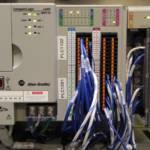 2.PLC Controls