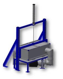 CA Automated Debulk Mach b