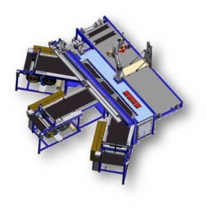 CA Small Parts Laminator II b