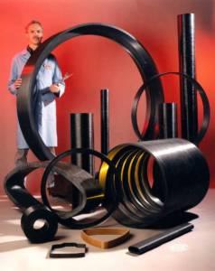 CA TP Filament Winding b