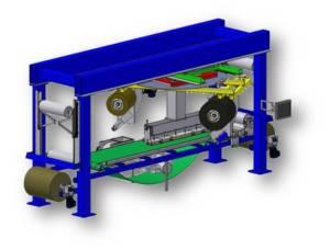 CA Variable Angle Ply Lam II a