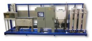 HPFP Animal Waste to Hydro b
