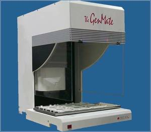 IA Automated Bio Assay a