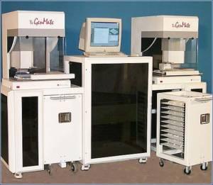 IA Automated Bio Assay b
