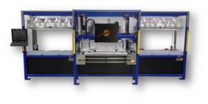 CA Small Parts Laminator III b