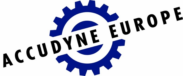 Accudyne Systems expands into Europe !